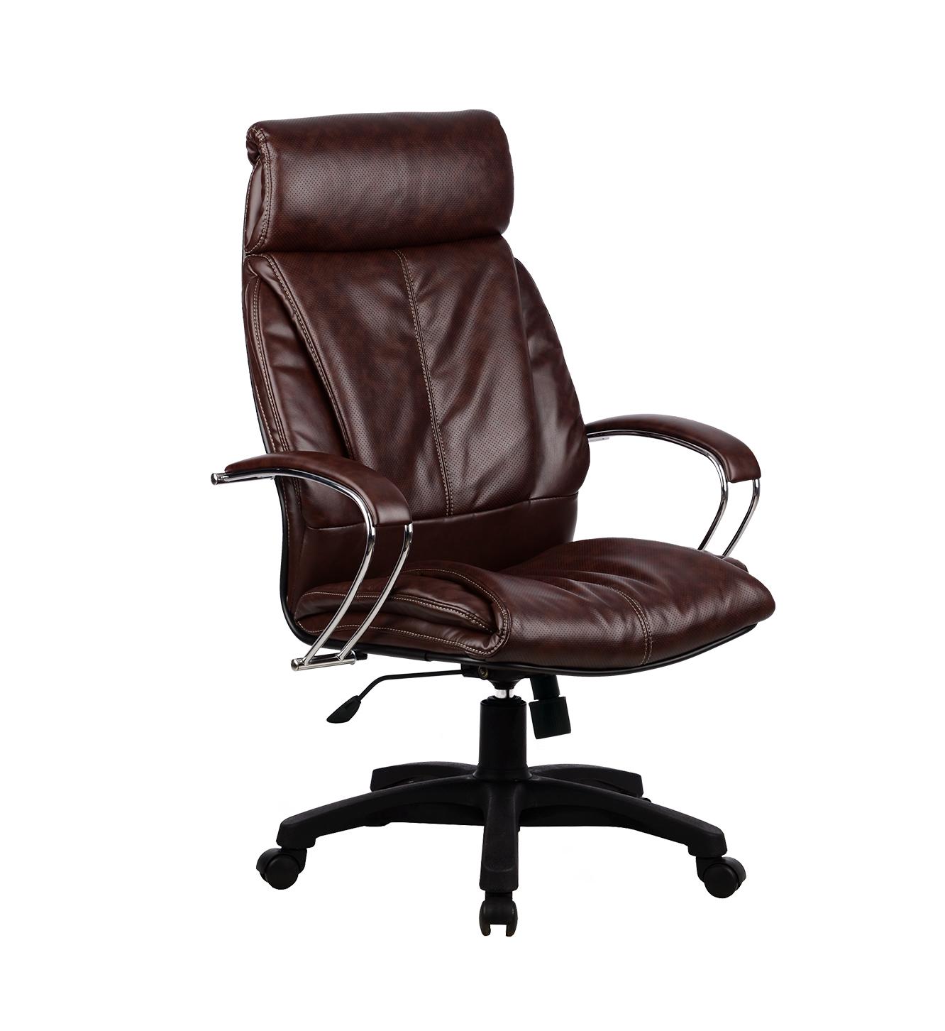 Офисное кресло №3