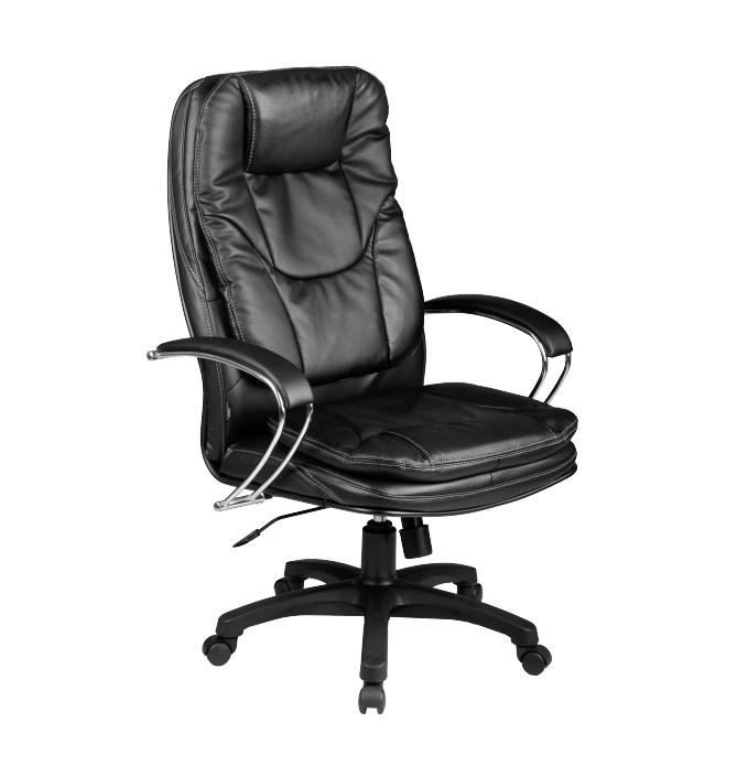 Офисное кресло №2