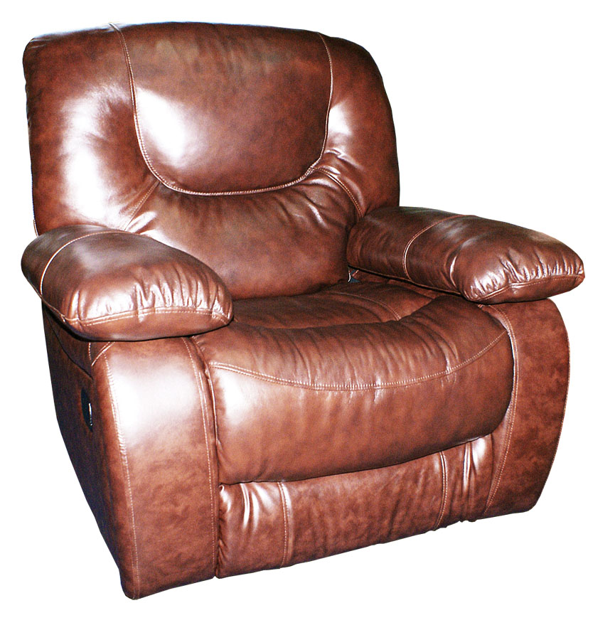 Кресло-кровать Н-5581 С — Кресло Н - 5581 С