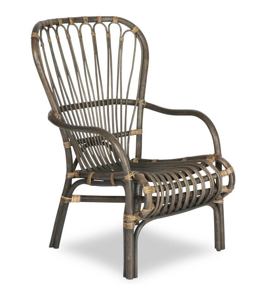 Плетеная мебель Brafab 15684401 от mebel-top.ru