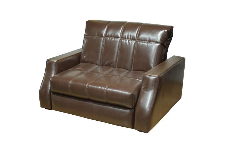 Кресло-кровать Аделетта-м857 — Кресло-кровать Аделетта