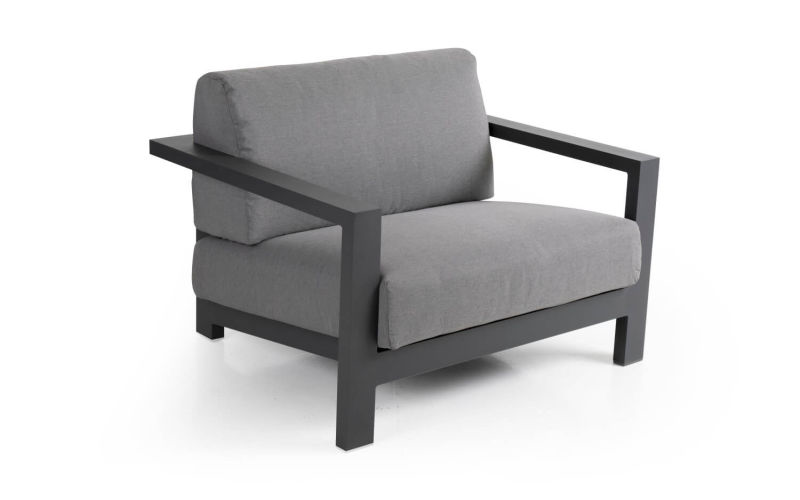 Кресло AMESDALE