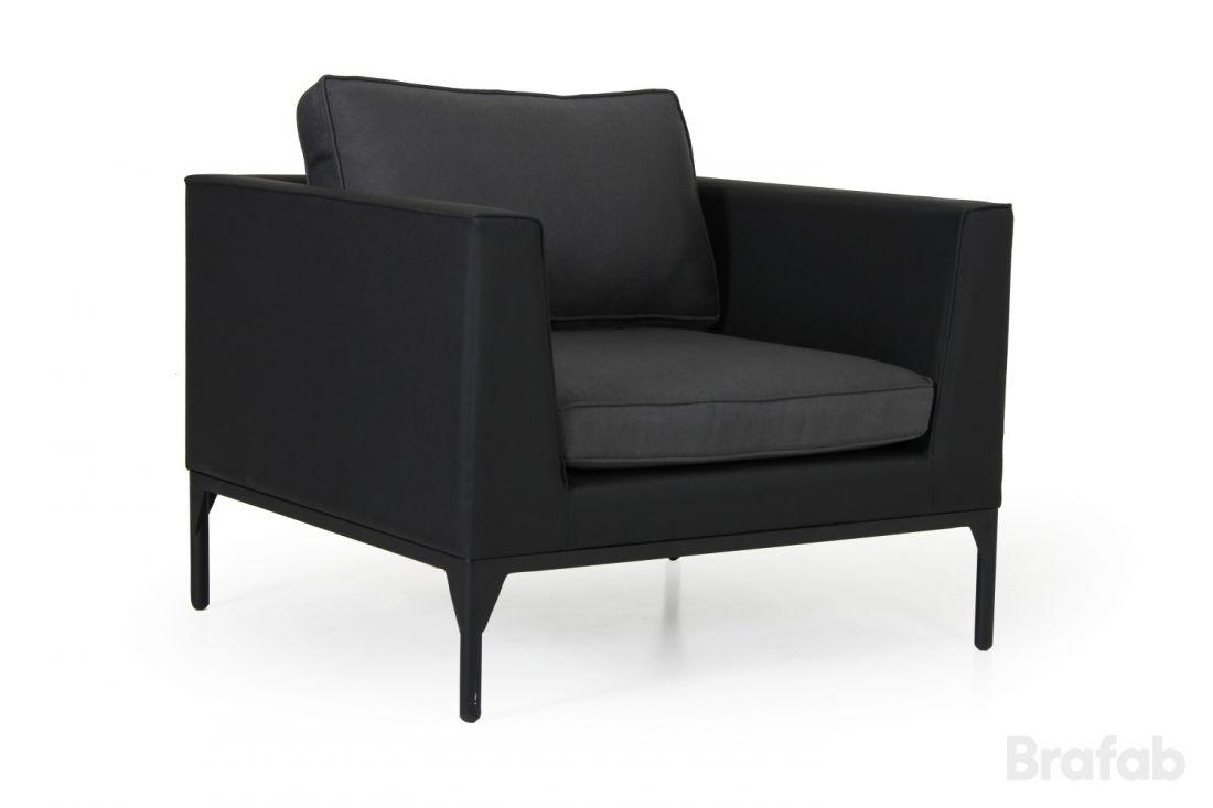 Кресло Bastia фото