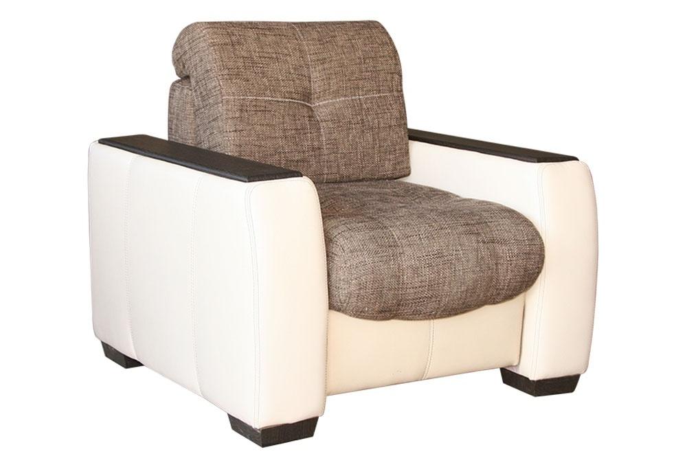 Подвесное кресло Утин 15689884 от mebel-top.ru