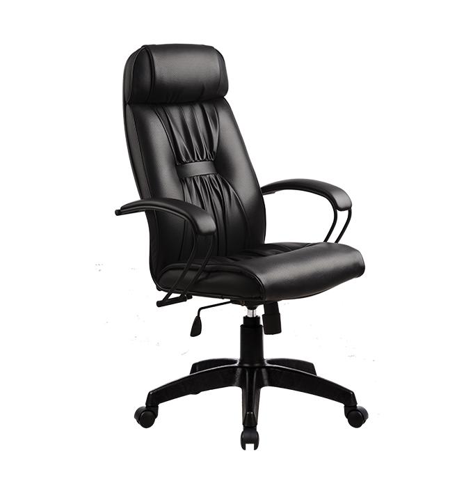 Офисное кресло Пилот–Люкс