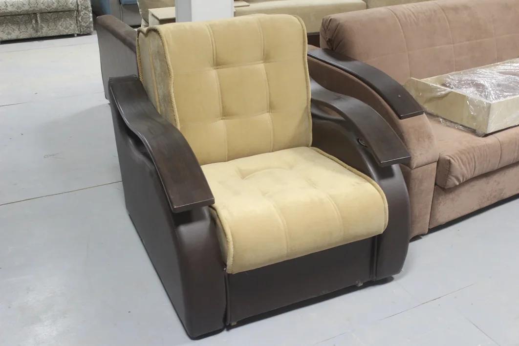 Кресло Братислава акция Аккорд — Кресло Братислава