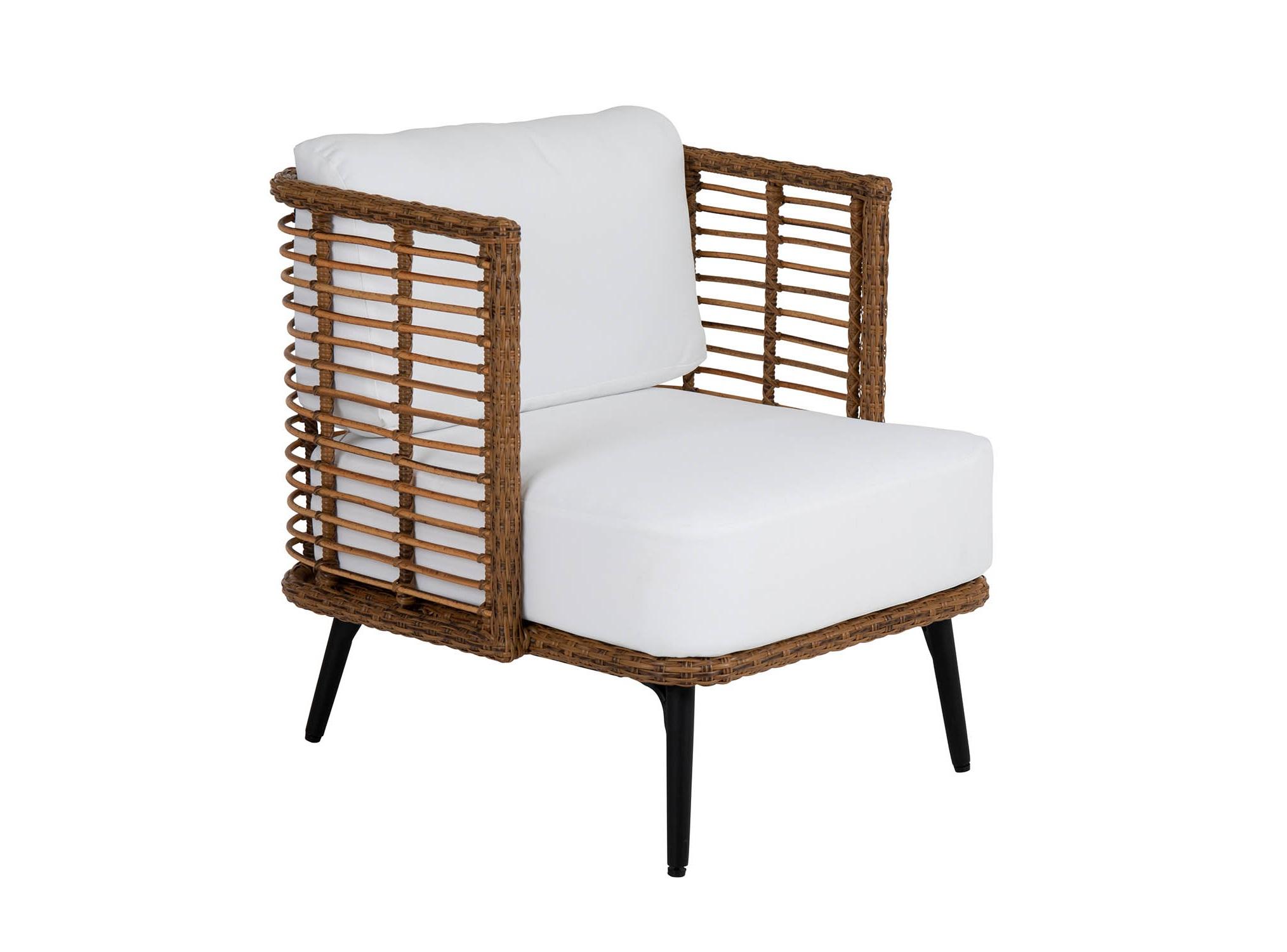 Кресло COVELO