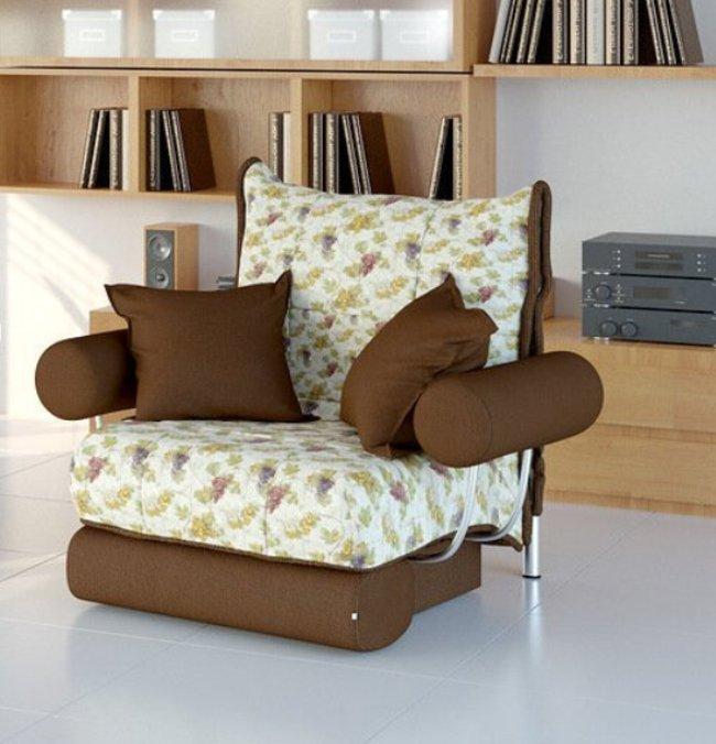 Кресло-кровать Денат