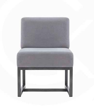 Кресло для кухни Денвер