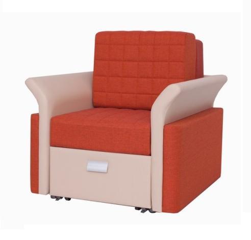 Кресло-кровать МДВ 15687604 от mebel-top.ru