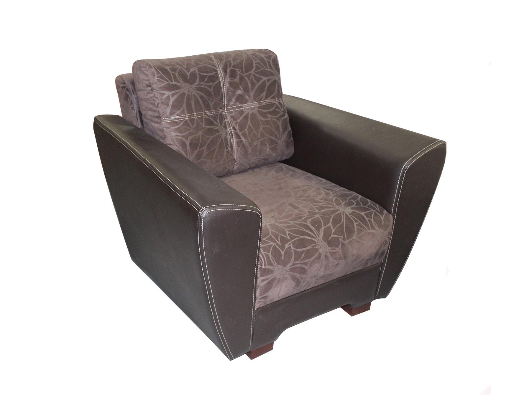 Кресло для отдыха Амстердам (АК)