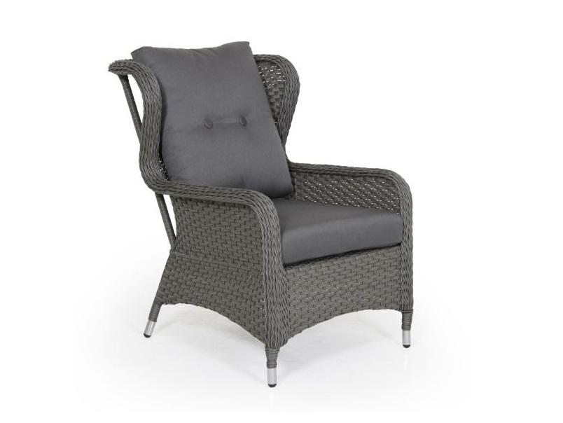 Кресло для отдыха COLBY