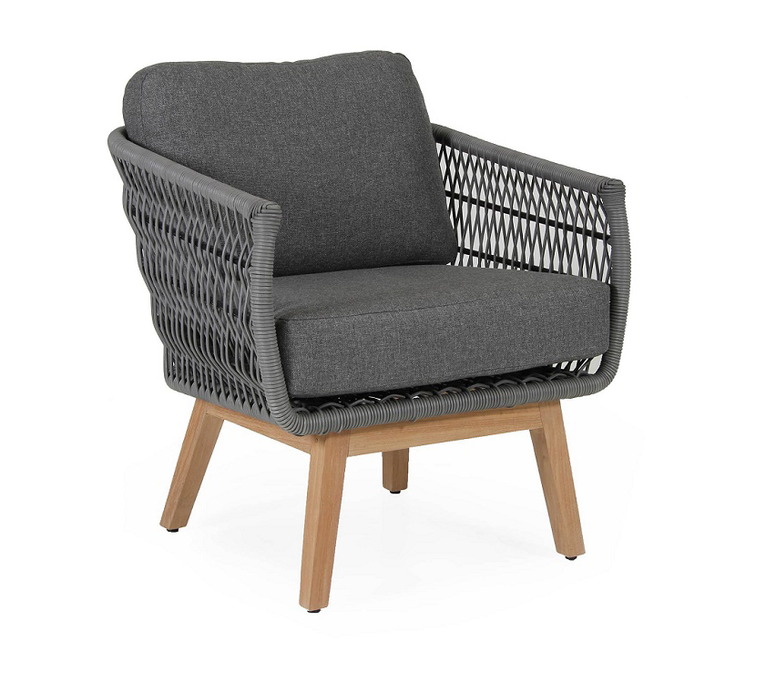 Кресло для отдыха KENTON фото