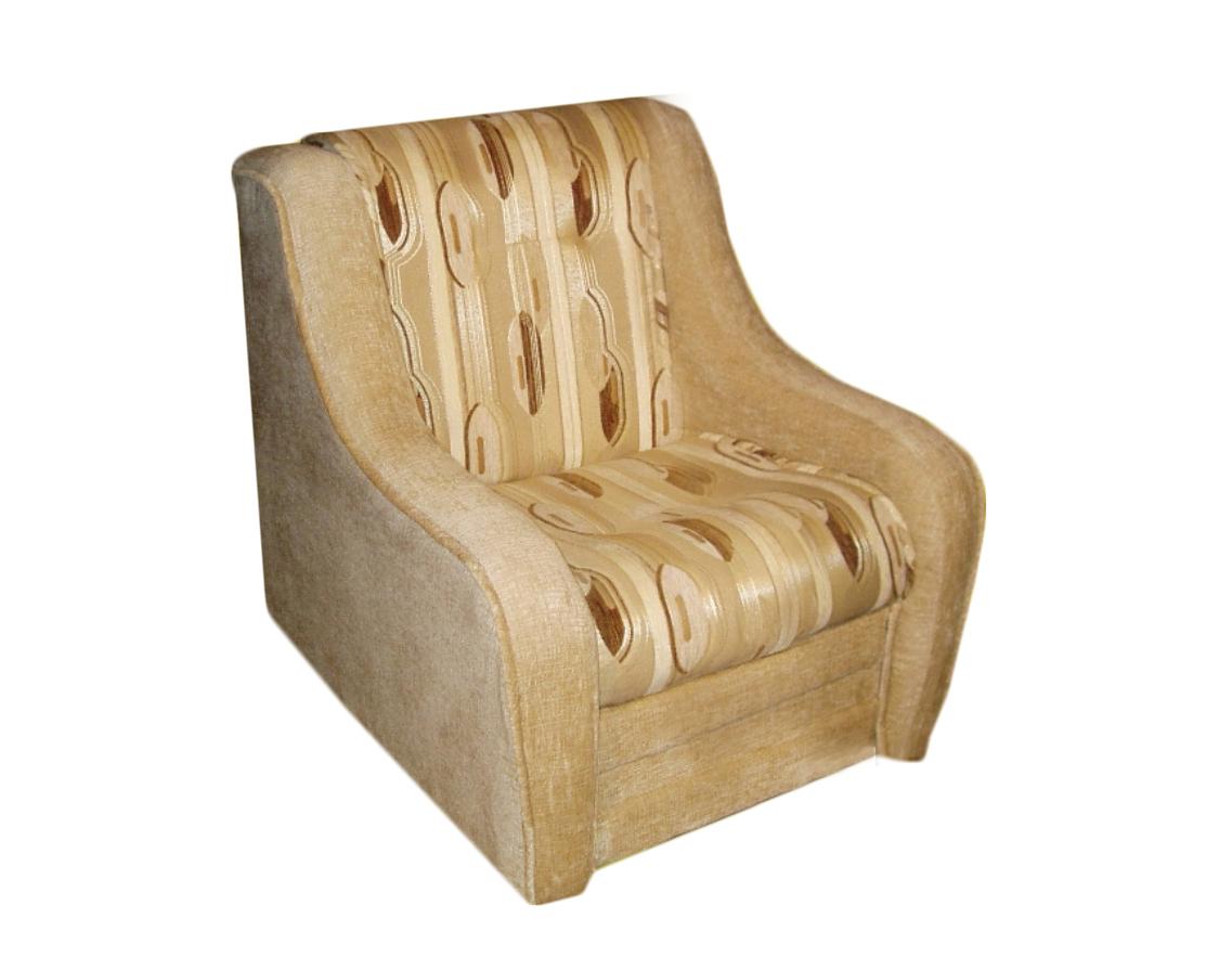 Кресло для отдыха Сезам