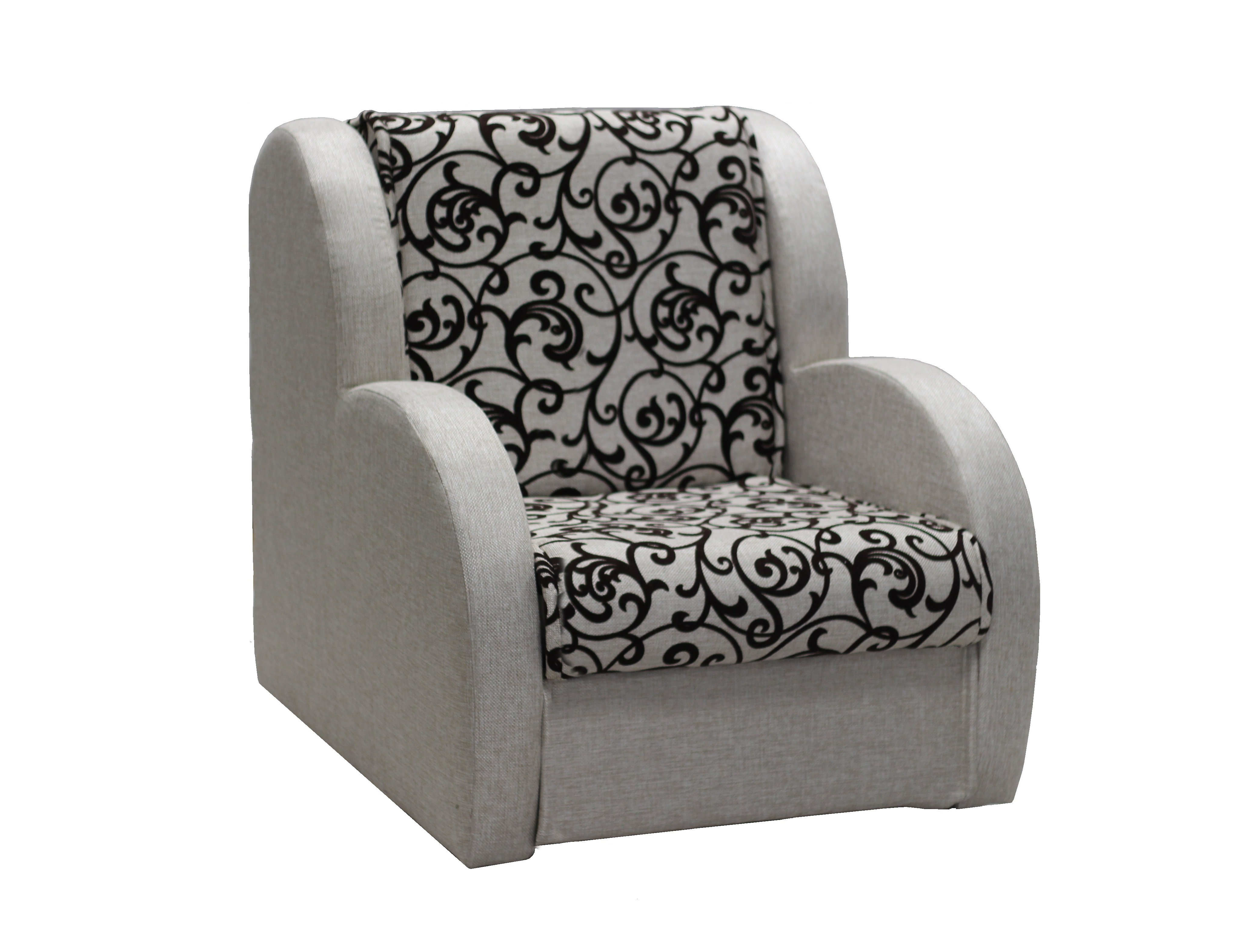 Кресло-кровать Сфера фото
