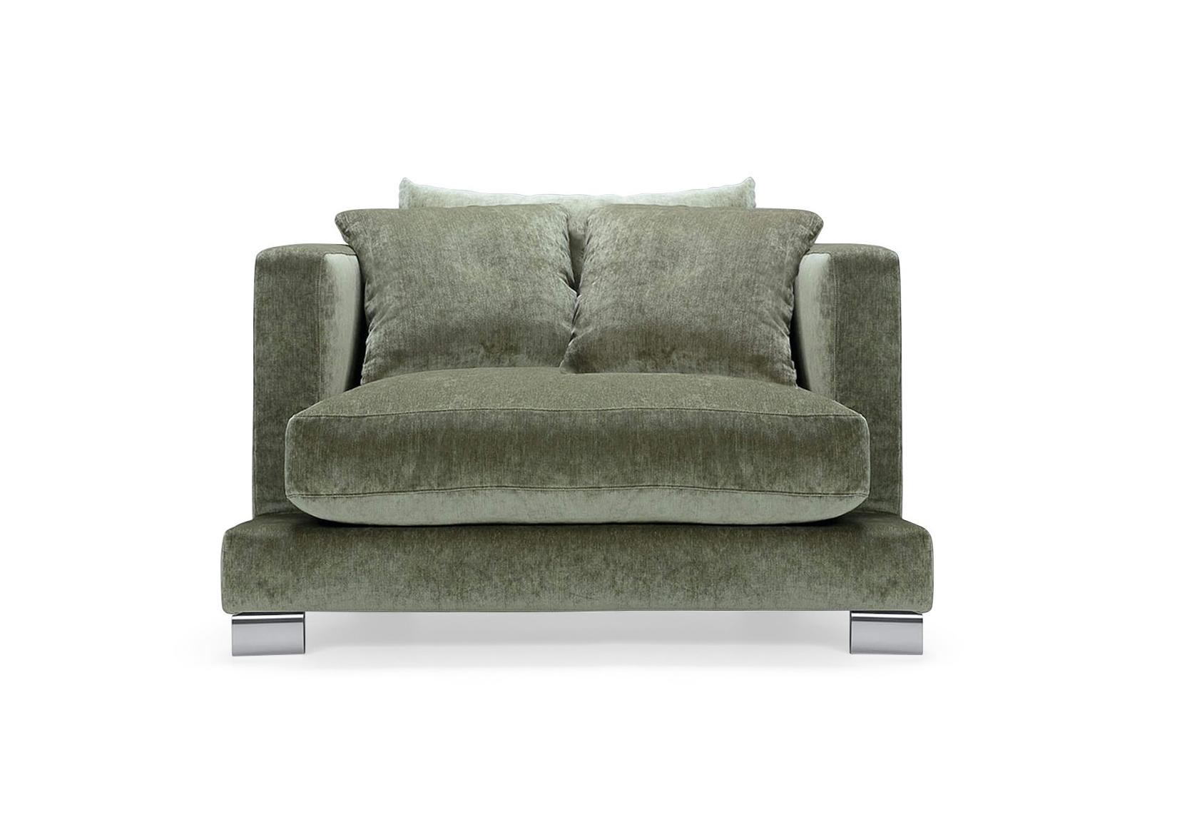 Кресло для отдыха Дрезден