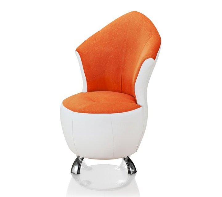 Подвесное кресло Экодизайн 15689283 от mebel-top.ru