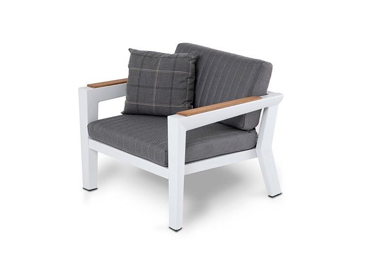 Кресло Фореста