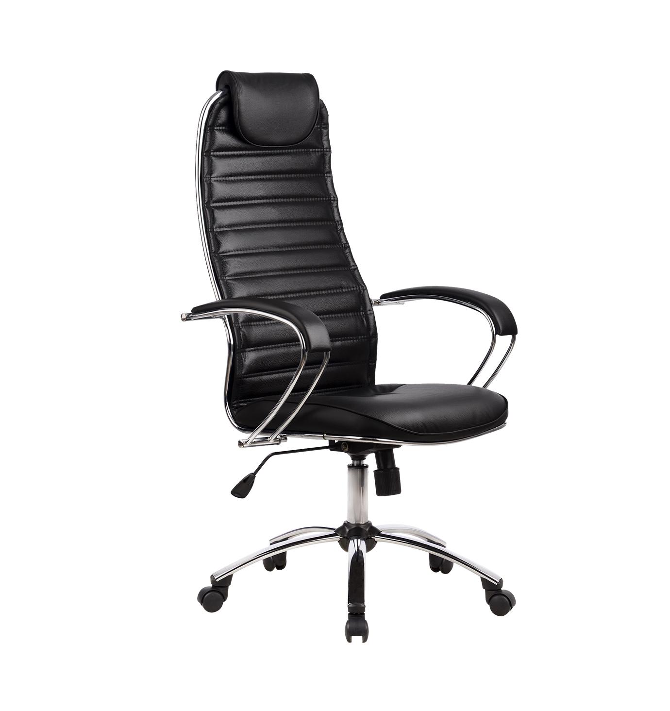 Офисное кресло Галакси-ULTRA