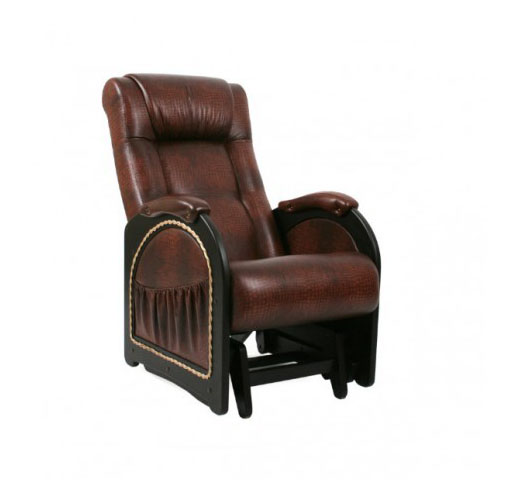 Кресло-качалка 48