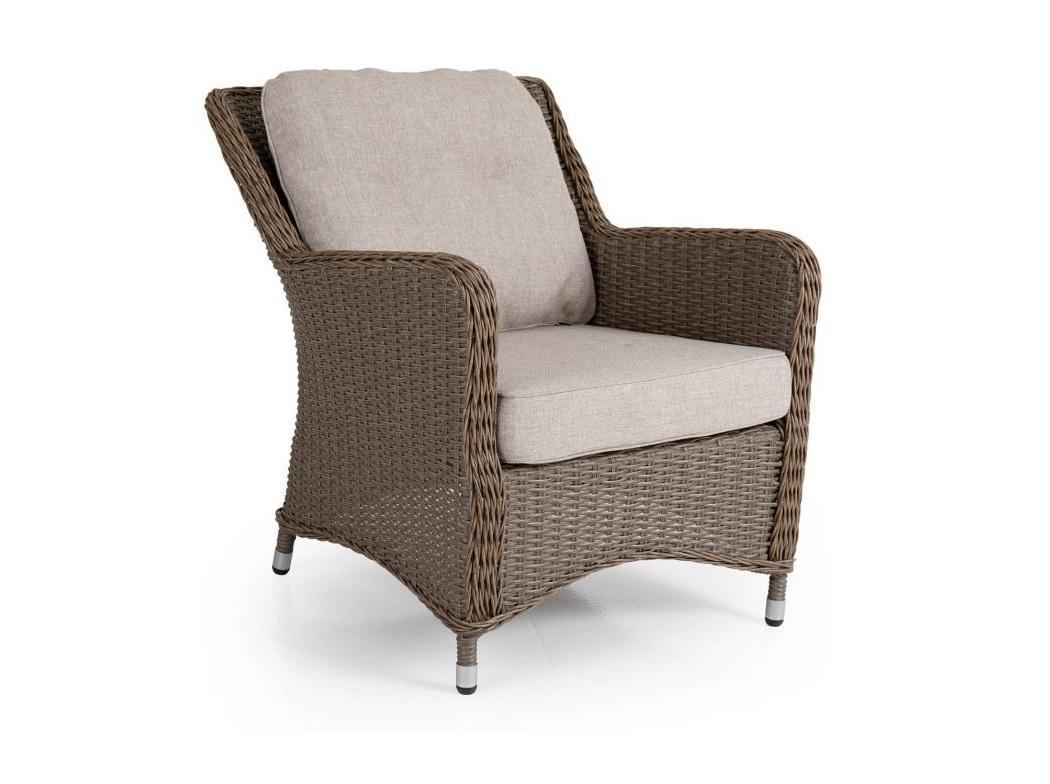 Кресло Hornbrook