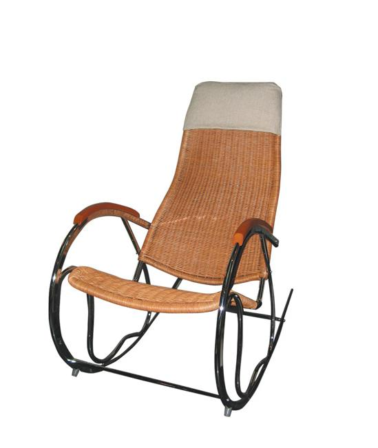Подвесное кресло ДИК 15677939 от mebel-top.ru
