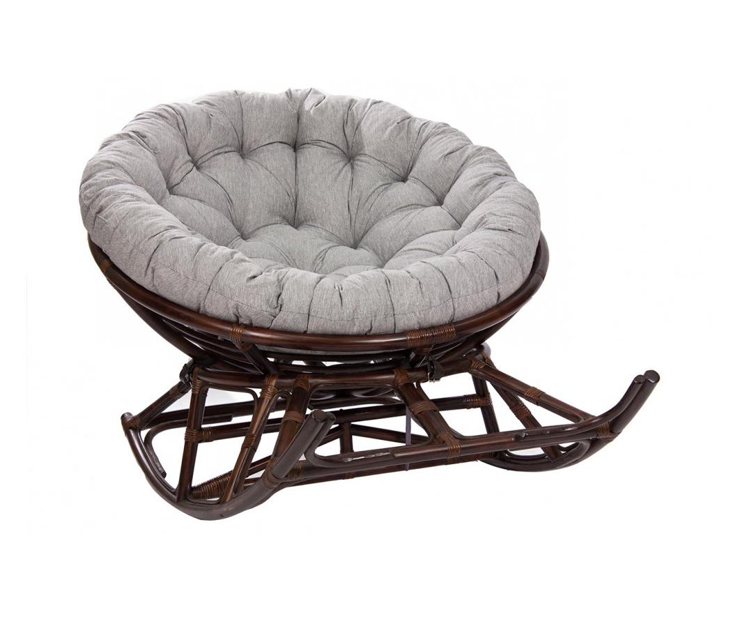 Кресло-качалка Rocker chair фото