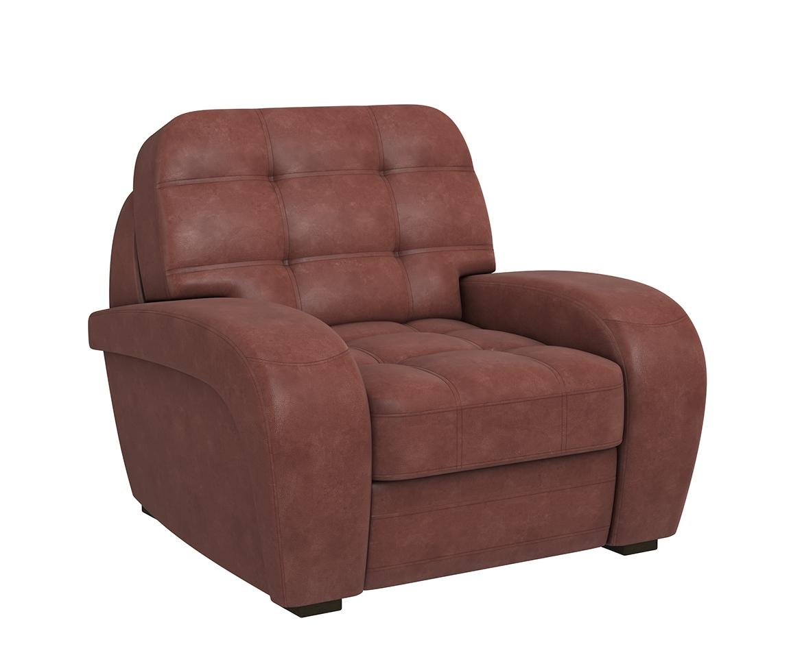 Кресло для отдыха Кельн фото