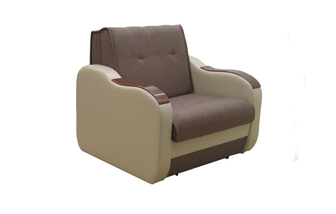 Кресло-кровать Аккорд 6