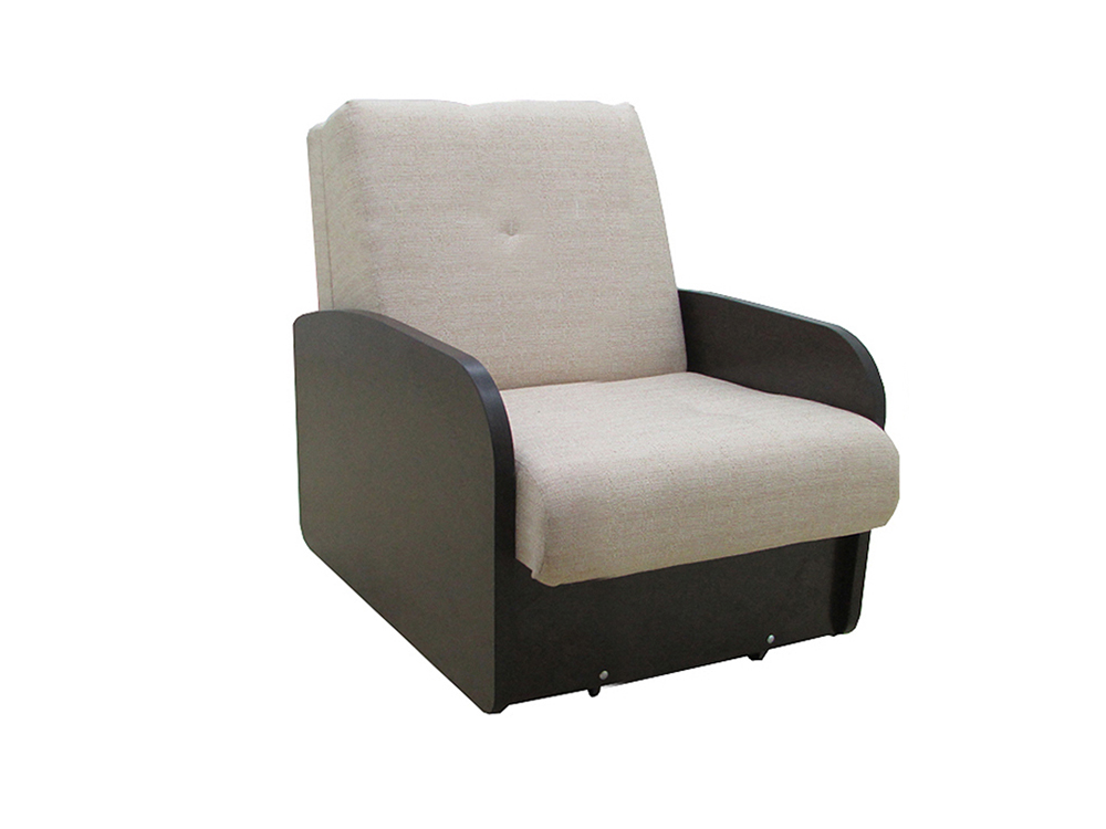 Кресло-кровать Аккорд Сити