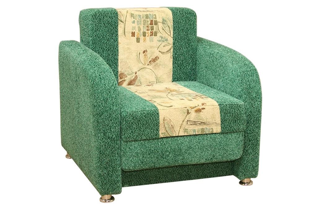Кресло-кровать Утин 15689987 от mebel-top.ru