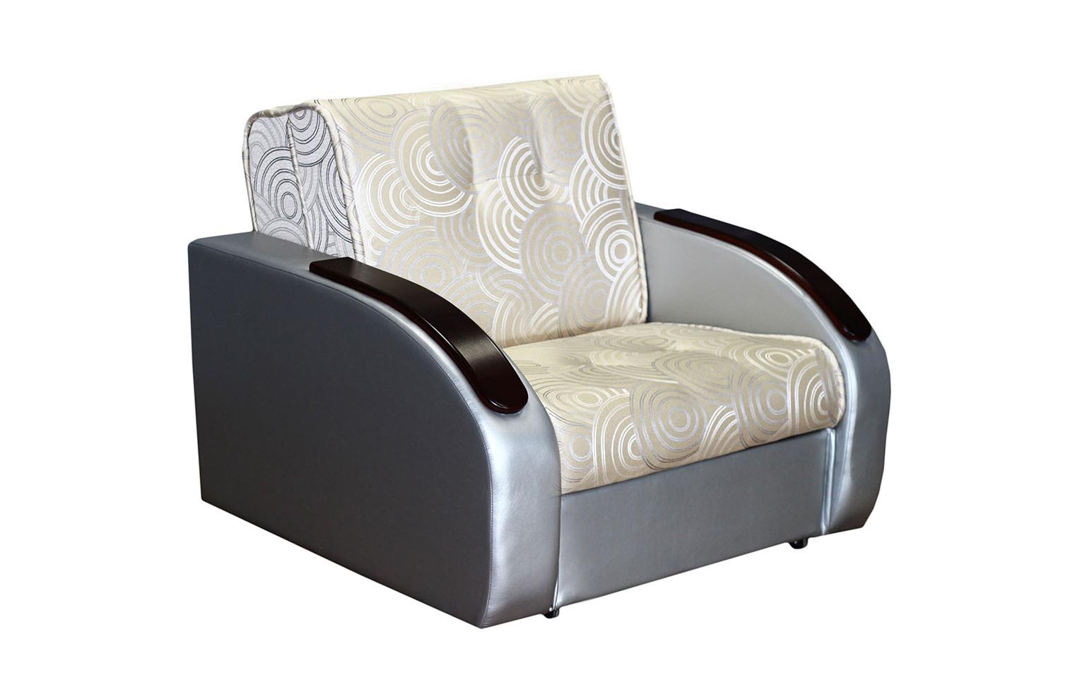 Кресло-кровать Фишер-2