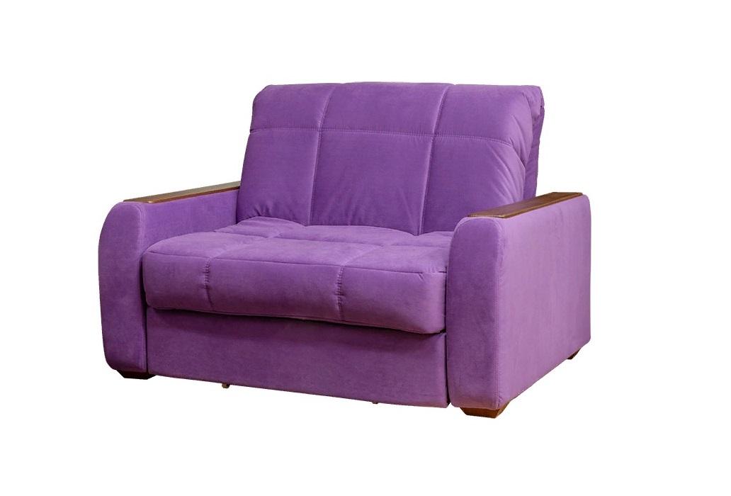 Кресло-кровать аккордеон Гадар м219 — Кресло-кровать аккордеон Гадар