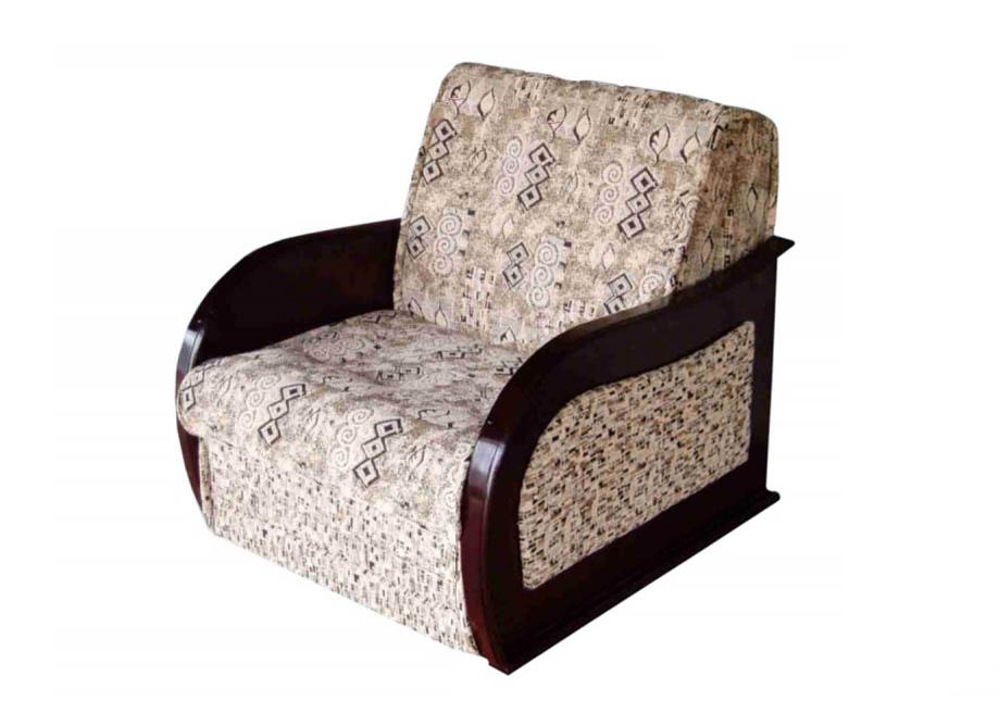 Кресло-кровать Гольфстрим фото