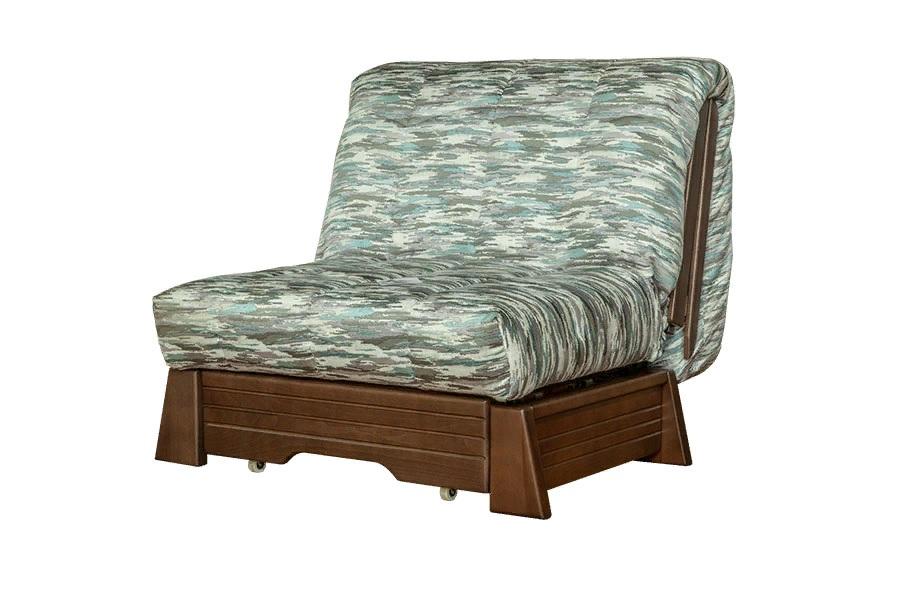 Кресло-кровать Март м16 — Кресло-кровать Март
