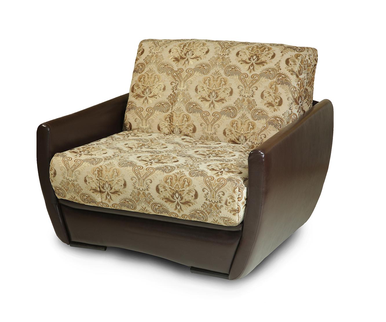 Кресло-кровать Пять Звезд 15688761 от mebel-top.ru