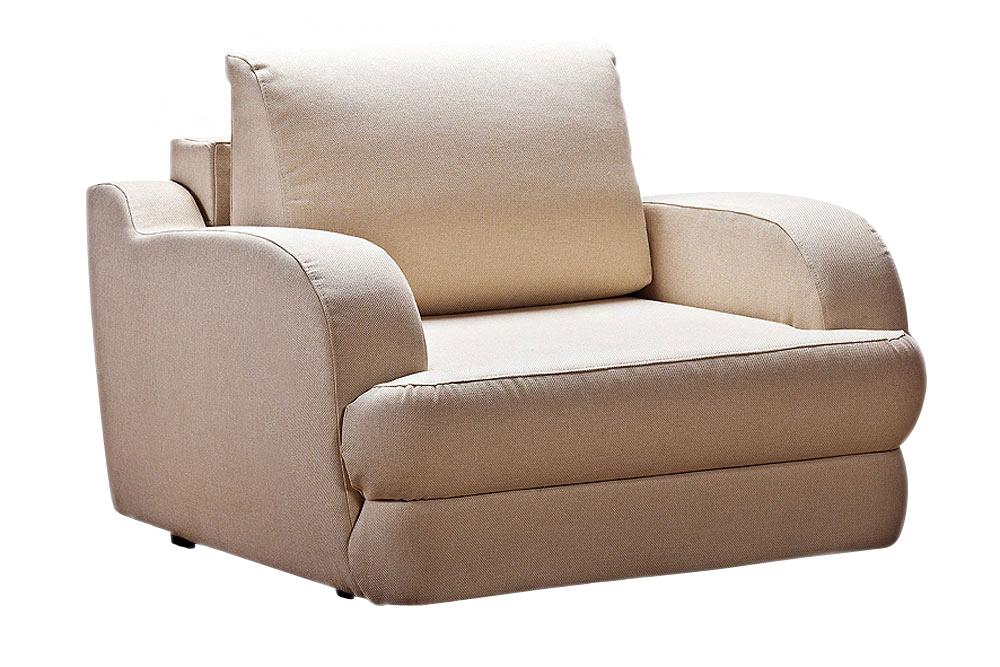 Кресло-кровать Мустанг фото