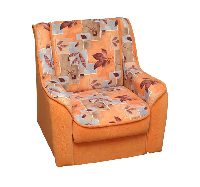Кресло-кровать Грос 15687644 от mebel-top.ru