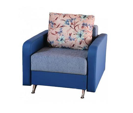 Кресло-кровать Селена