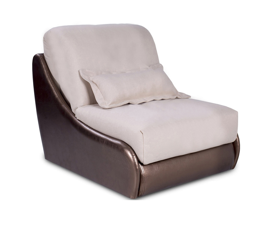 Кресло-кровать Сидней 443л