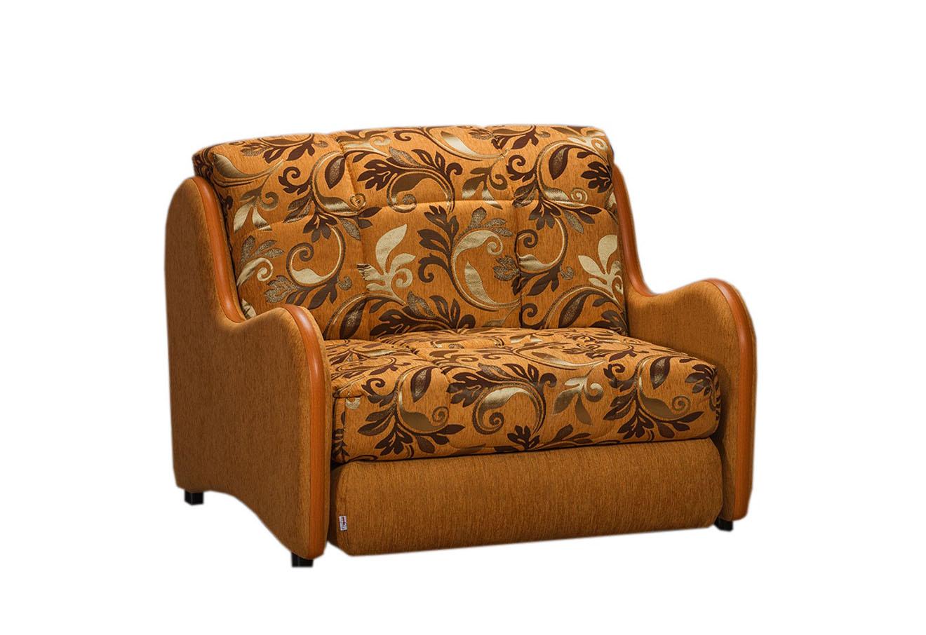 Кресло-кровать Винс фото