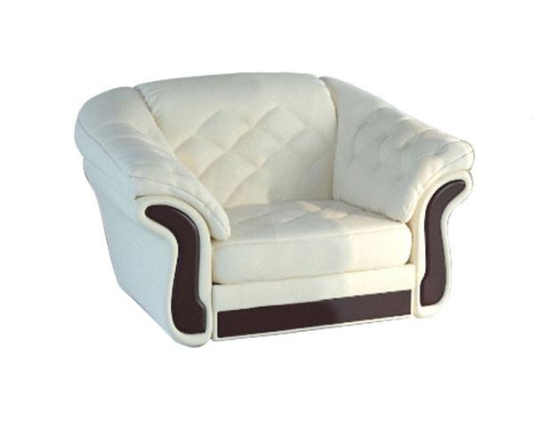 Кресло-кровать Арес фото