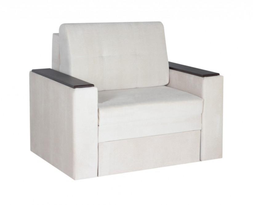 Кресло-кровать Арго фото