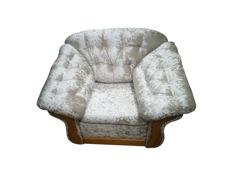 Кресло-кровать Аурига Муза — Кресло-кровать Аурига