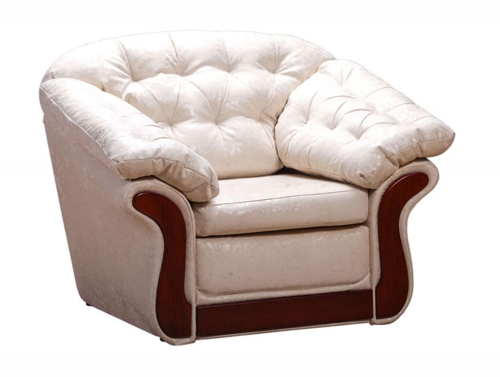 Кресло-кровать Аурига л961