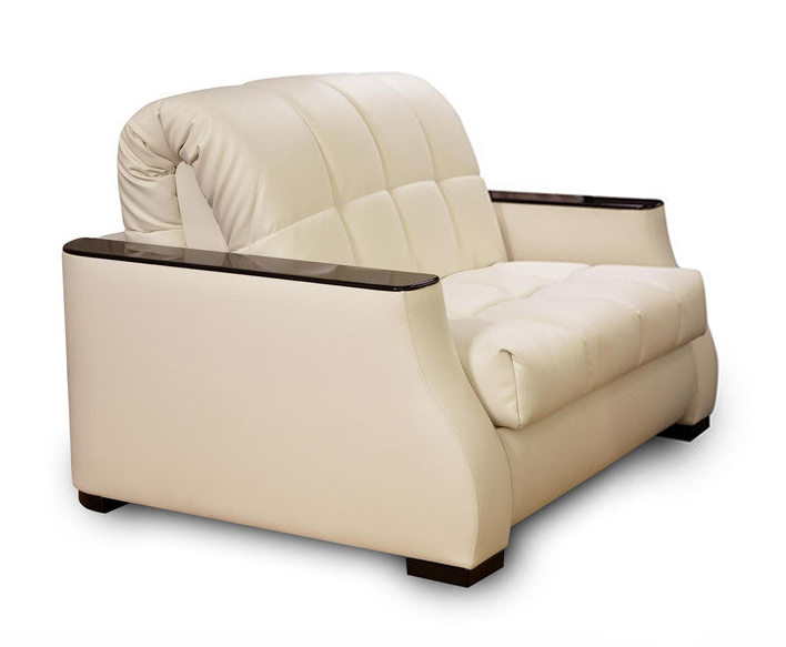 Кресло-кровать Августин фото