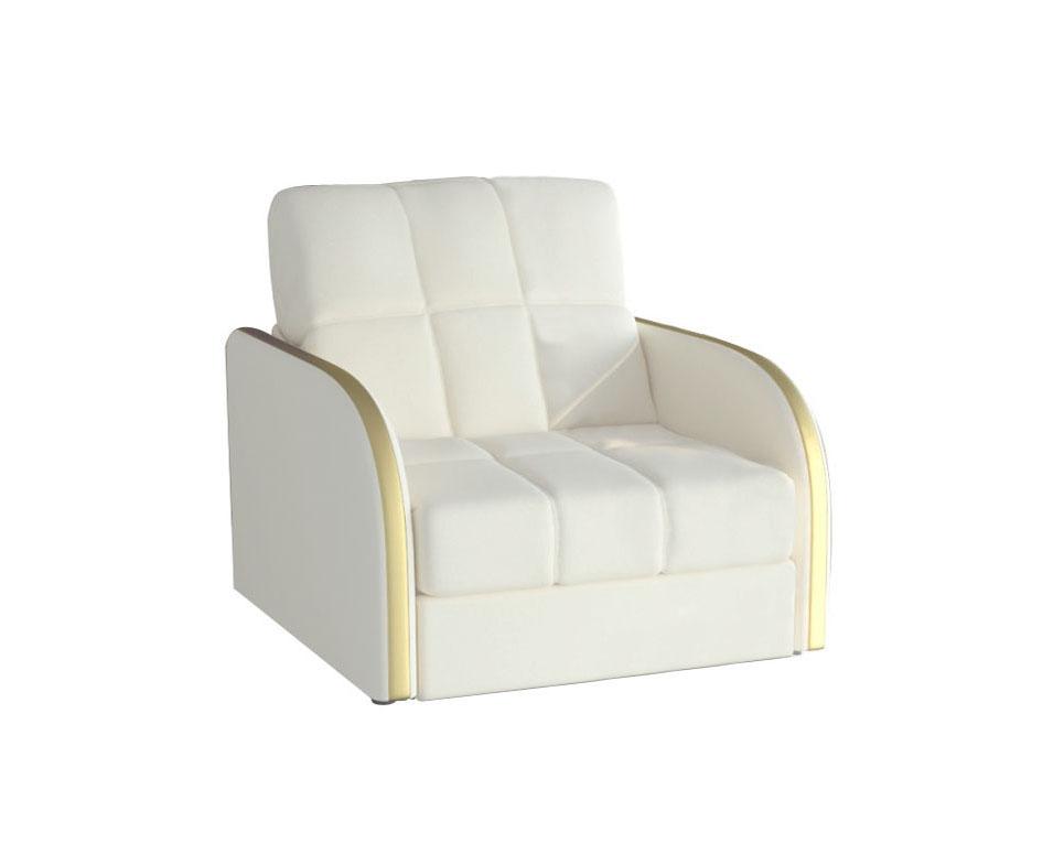Кресло-кровать Барто фото