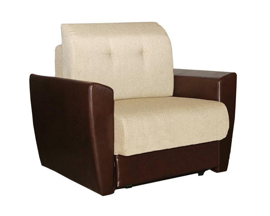 Кресло-кровать Белла фото