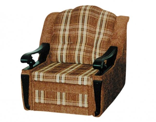 Кресло-кровать Аккорд 15687595 от mebel-top.ru