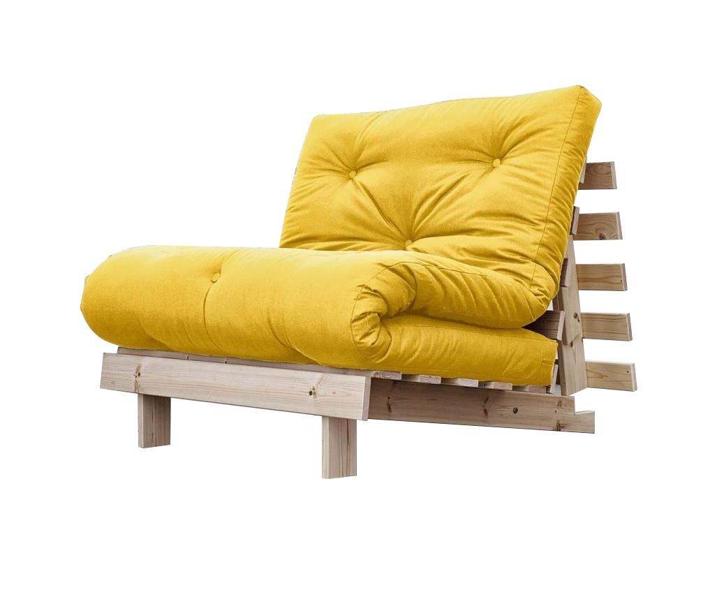 Кресло-кровать Беренис - Гелекси фото